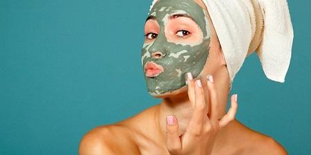 Sivilceye iyi gelen doğal maskeler