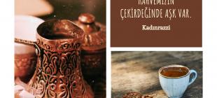 Türk Kahvesi nedir, nasıl yapılır?